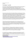 kea_idekatalog - Forskning - IVA - Page 2
