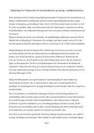 Idekataloget - Forskning - IVA