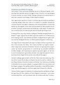 Crowdsourcing - et indblik i kollektiv intelligens, participatory - IVA - Page 6