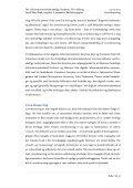 Crowdsourcing - et indblik i kollektiv intelligens, participatory - IVA - Page 7