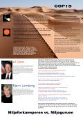 Bilag 2 - Produkt plakat til foyer - Page 3