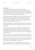 SPECIALET - Forskning - IVA - Page 2