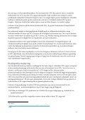 CFU mellem besparelser og udvikling - Forskning - IVA - Page 6