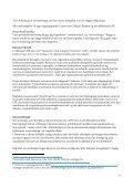 CFU mellem besparelser og udvikling - Forskning - IVA - Page 7