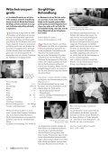 Tadellos gebügelt - SRK Bern - Seite 2