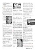 Tadellos gebügelt - SRK Bern - Seite 3