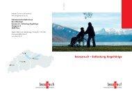 beocare.ch – Entlastung Angehörige - SRK Bern