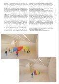 Zuschnitt Nr. 37 - merz kley partner - Page 3