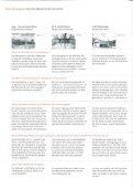 Zuschnitt Nr. 37 - merz kley partner - Page 4