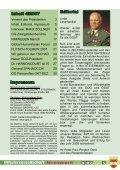 Steirer im TSCHAD - OGST.at - Seite 5
