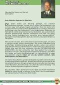 Ausgabe 4/10 - OGST.at - Page 3