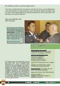Ausgabe 4/10 - OGST.at - Page 4