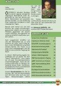 Ausgabe 4/10 - OGST.at - Page 5