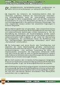 Ausgabe 4/10 - OGST.at - Page 6