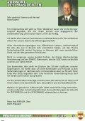 Ausgabe 4/09 - OGST.at - Page 3