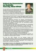 ÖAMTC Schutzbrief - icherheit für das ganze Jahr - OGST.at - Page 4
