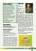 ÖAMTC Schutzbrief - icherheit für das ganze Jahr - OGST.at - Page 5