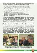 ÖAMTC Schutzbrief - icherheit für das ganze Jahr - OGST.at - Page 7