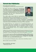 Sichere Steiermark: was kann das neue Bundesheer? - OGST.at - Page 2