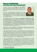 Sichere Steiermark: was kann das neue Bundesheer? - OGST.at - Page 3