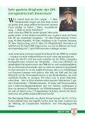 Trauer um OG Präsidenten - OGST.at - Page 3