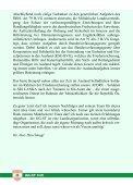 Trauer um OG Präsidenten - OGST.at - Page 4