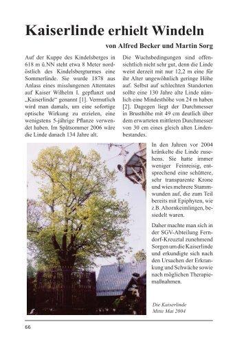 Kindelsberg-neu in farbe.indd - Ferndorf