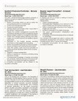 Global Job Opportunities - AP Executive - Page 7