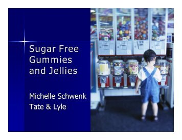 Sugar Free Gummies and Jellies - staging.files.cms.plus.com
