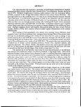 (2?LOQ-IM6 - University of Utah - Page 2