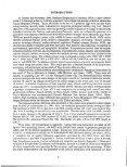 (2?LOQ-IM6 - University of Utah - Page 6