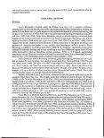 (2?LOQ-IM6 - University of Utah - Page 7