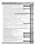 Download - Twin Cities Gay Men's Chorus - Page 5
