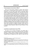 View - Idate - Page 7