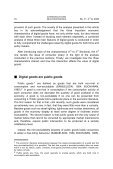 The Nature of Digital Goods - Idate - Page 4