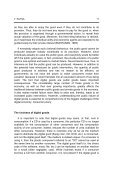 The Nature of Digital Goods - Idate - Page 5
