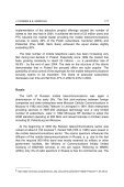 Bridging the Eastern European Digital Divide: Significance of ... - Idate - Page 7