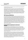 Download PDF - Sky Deutschland AG - Page 2