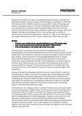 Download PDF - Sky Deutschland AG - Page 3