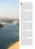 The Nile - oestigaard - Page 2