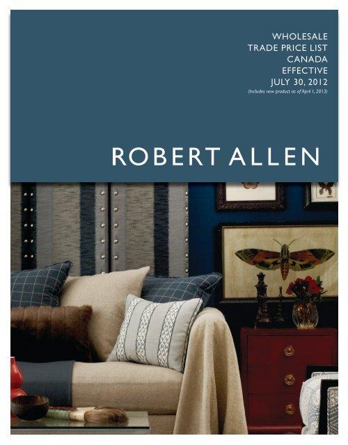 L Anfora Rattan Amphoren Lounge.Includes New Product As Of April 1 2013 Robert Allen