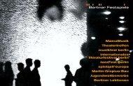 Download als PDF - Berliner Festspiele