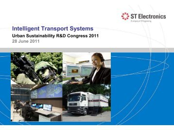 pdf file - LTA Academy - Land Transport Authority