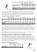 Hawke's Bay and Eastland - Australian Sports Commission - Page 2