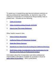 outlook 2010 kompendium pdf
