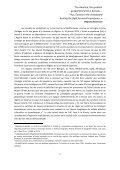 MER NOIRE.pdf - CESM - Page 3
