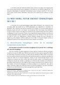 MER NOIRE.pdf - CESM - Page 4