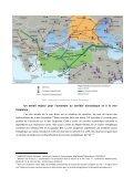 MER NOIRE.pdf - CESM - Page 6