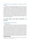 MER NOIRE.pdf - CESM - Page 7