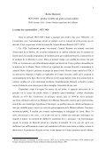 Relire Bernoti - CESM - Page 2